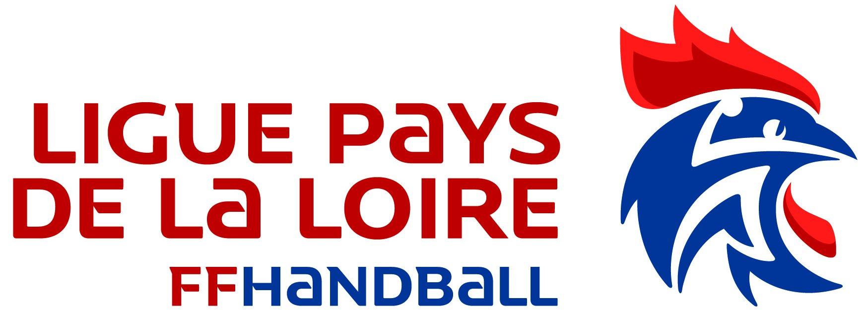 Ffhb logo ligue pays de la loire fd bl q